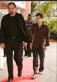 paul popowich 90210